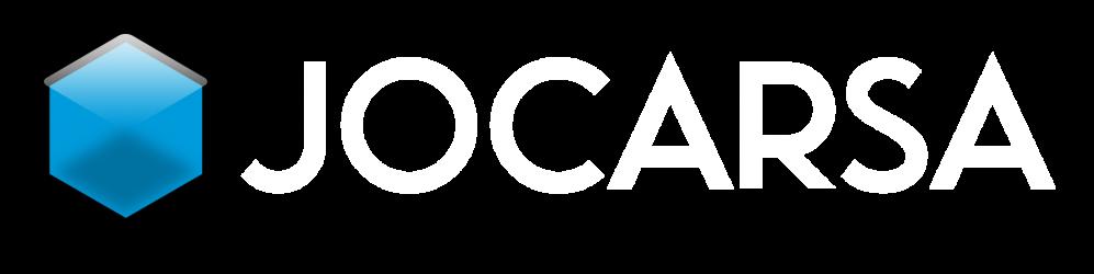 JOCARSA