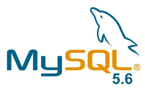 Taller de bases de datos con mysql 56